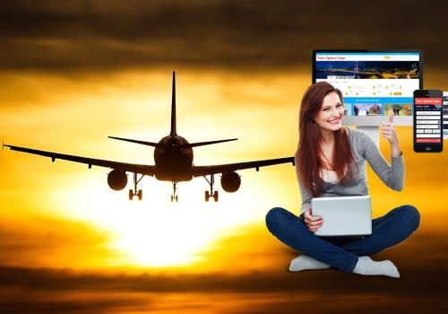 how to choose best travel portal development company in india