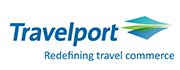 Travelport api integration