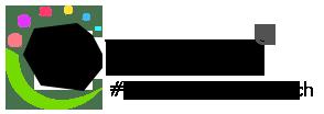 eweblink logo