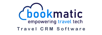 bookmatic travel crm