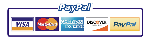 pay by paypal to eweblink