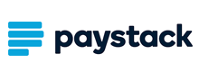 Paystack Payment Gateway Integration